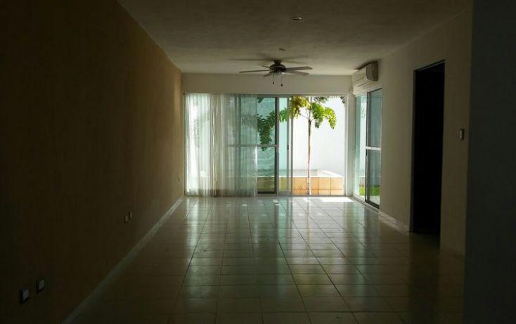 Foto de casa en renta en, vista alegre norte, mérida, yucatán, 1436257 no 07