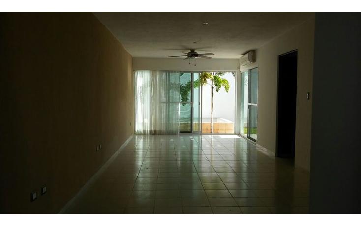 Foto de casa en renta en  , vista alegre norte, m?rida, yucat?n, 1436257 No. 07