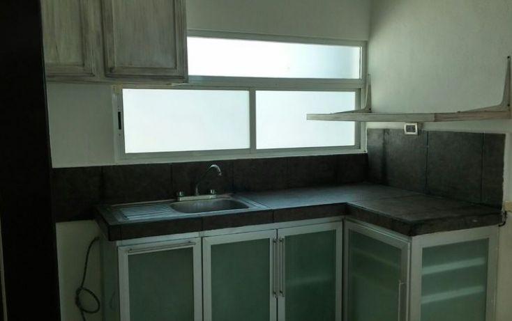 Foto de casa en renta en, vista alegre norte, mérida, yucatán, 1436257 no 08