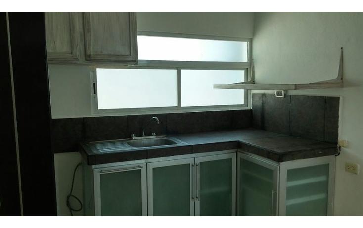 Foto de casa en renta en  , vista alegre norte, m?rida, yucat?n, 1436257 No. 08