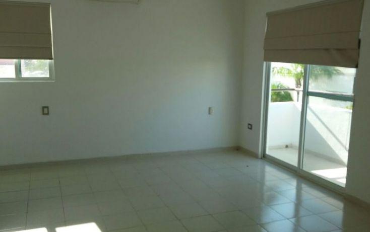 Foto de casa en renta en, vista alegre norte, mérida, yucatán, 1436257 no 09