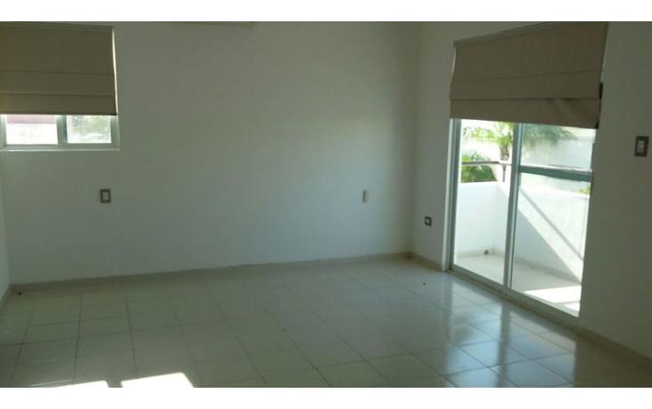 Foto de casa en renta en  , vista alegre norte, m?rida, yucat?n, 1436257 No. 09