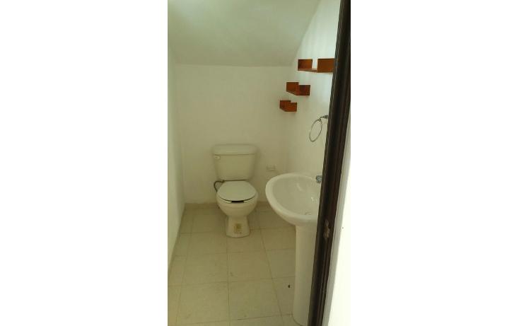 Foto de casa en renta en  , vista alegre norte, m?rida, yucat?n, 1436257 No. 10