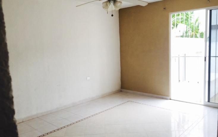 Foto de casa en venta en  , vista alegre norte, mérida, yucatán, 1460647 No. 02