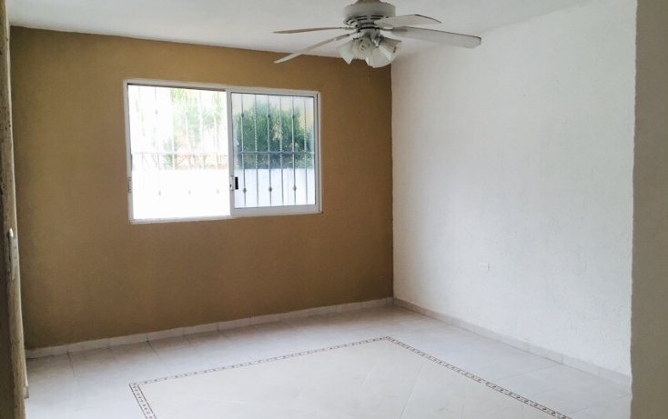 Foto de casa en venta en  , vista alegre norte, mérida, yucatán, 1460647 No. 03