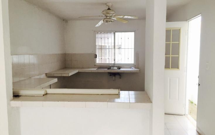 Foto de casa en venta en  , vista alegre norte, mérida, yucatán, 1460647 No. 04