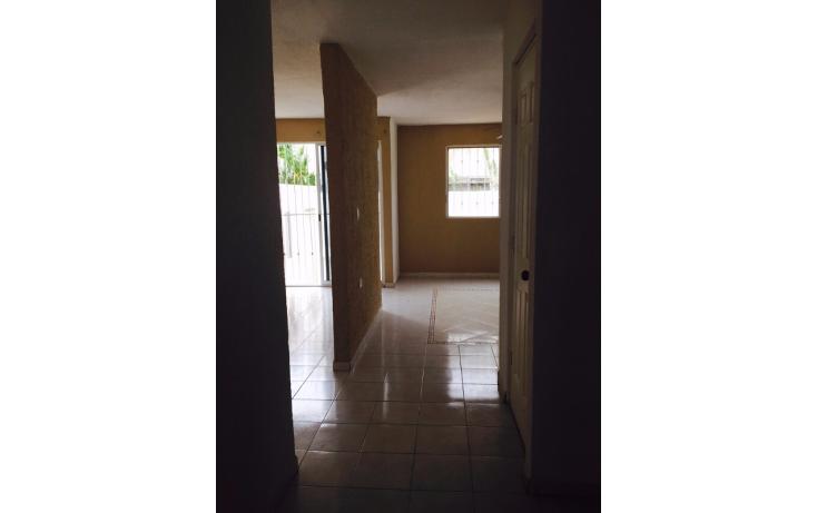 Foto de casa en venta en  , vista alegre norte, mérida, yucatán, 1460647 No. 05