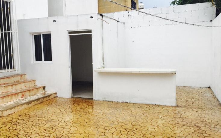 Foto de casa en venta en  , vista alegre norte, mérida, yucatán, 1460647 No. 06