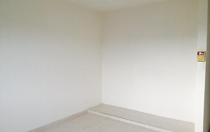 Foto de casa en venta en  , vista alegre norte, mérida, yucatán, 1460647 No. 07