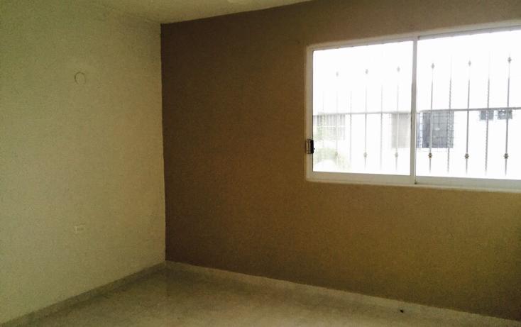 Foto de casa en venta en  , vista alegre norte, mérida, yucatán, 1460647 No. 08