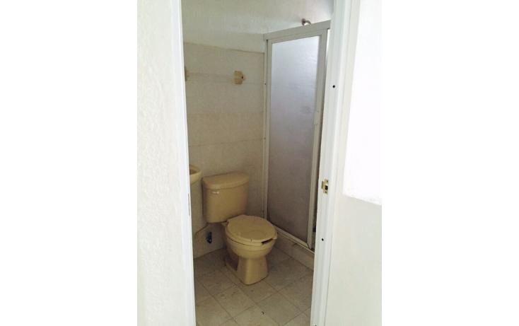 Foto de casa en venta en  , vista alegre norte, mérida, yucatán, 1460647 No. 09