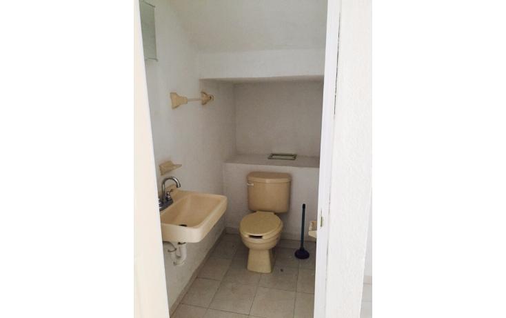 Foto de casa en venta en  , vista alegre norte, mérida, yucatán, 1460647 No. 10
