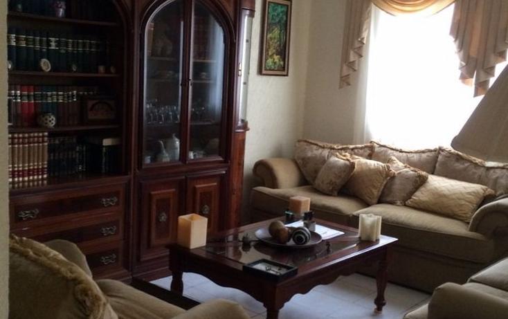 Foto de casa en venta en  , vista alegre norte, mérida, yucatán, 1495301 No. 03