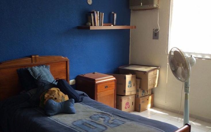 Foto de casa en venta en  , vista alegre norte, mérida, yucatán, 1495301 No. 06