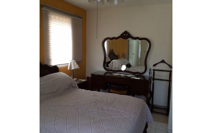 Foto de casa en venta en  , vista alegre norte, mérida, yucatán, 1495301 No. 07