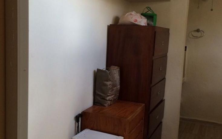 Foto de casa en venta en  , vista alegre norte, mérida, yucatán, 1495301 No. 08