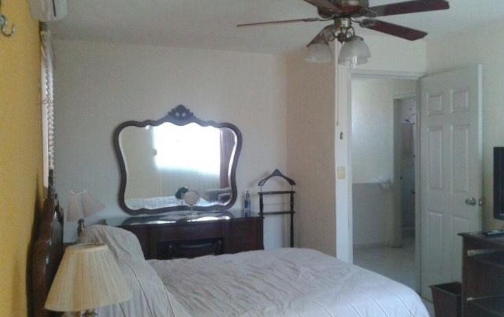 Foto de casa en venta en  , vista alegre norte, mérida, yucatán, 1495301 No. 12
