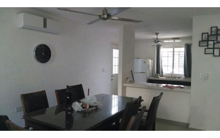Foto de casa en renta en  , vista alegre norte, m?rida, yucat?n, 1521575 No. 05