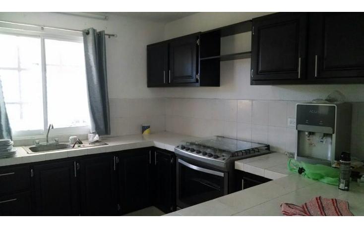 Foto de casa en renta en  , vista alegre norte, m?rida, yucat?n, 1521575 No. 06