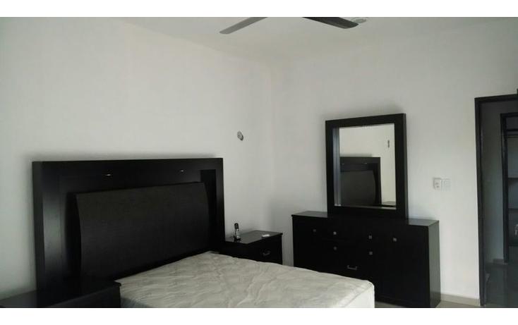 Foto de casa en renta en  , vista alegre norte, m?rida, yucat?n, 1521575 No. 09