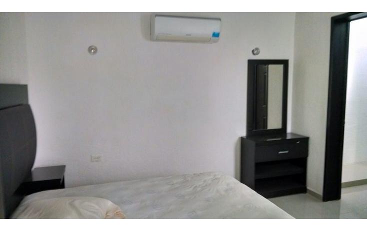 Foto de casa en renta en  , vista alegre norte, m?rida, yucat?n, 1521575 No. 10
