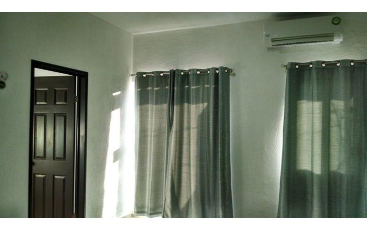 Foto de casa en renta en  , vista alegre norte, m?rida, yucat?n, 1521575 No. 12