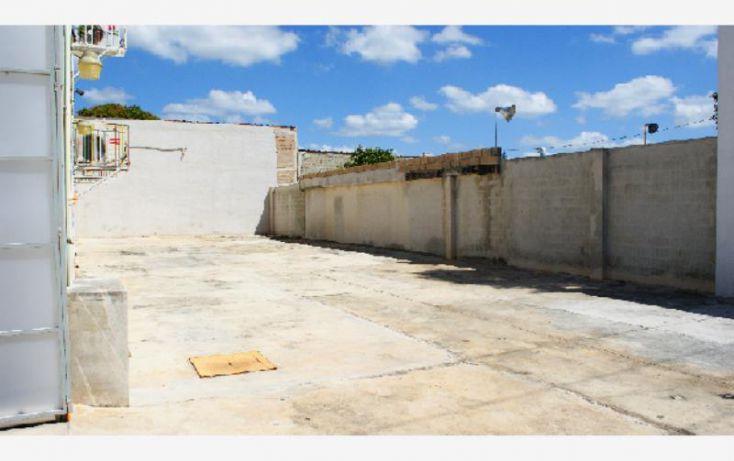 Foto de local en venta en, vista alegre norte, mérida, yucatán, 1569136 no 09
