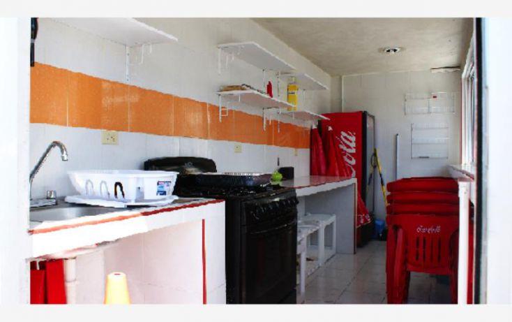 Foto de local en venta en, vista alegre norte, mérida, yucatán, 1569136 no 10