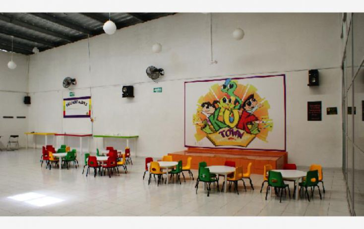Foto de local en venta en, vista alegre norte, mérida, yucatán, 1569136 no 12
