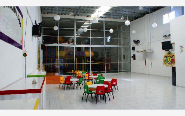 Foto de local en venta en, vista alegre norte, mérida, yucatán, 1569136 no 14