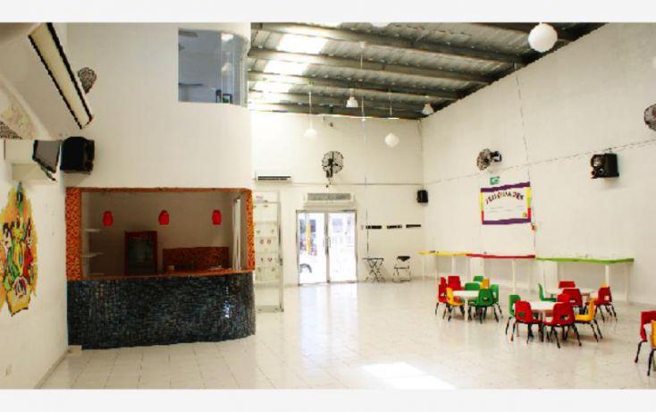 Foto de local en venta en, vista alegre norte, mérida, yucatán, 1569136 no 17