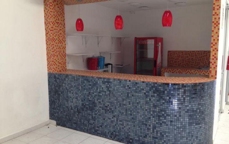 Foto de local en venta en, vista alegre norte, mérida, yucatán, 1569136 no 18