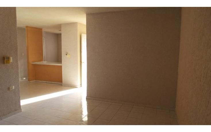 Foto de casa en renta en  , vista alegre norte, m?rida, yucat?n, 1674338 No. 02