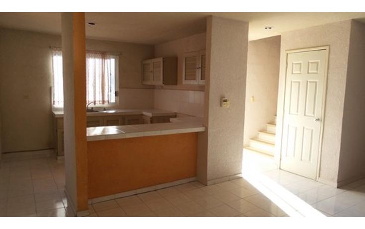 Foto de casa en renta en  , vista alegre norte, m?rida, yucat?n, 1674338 No. 04