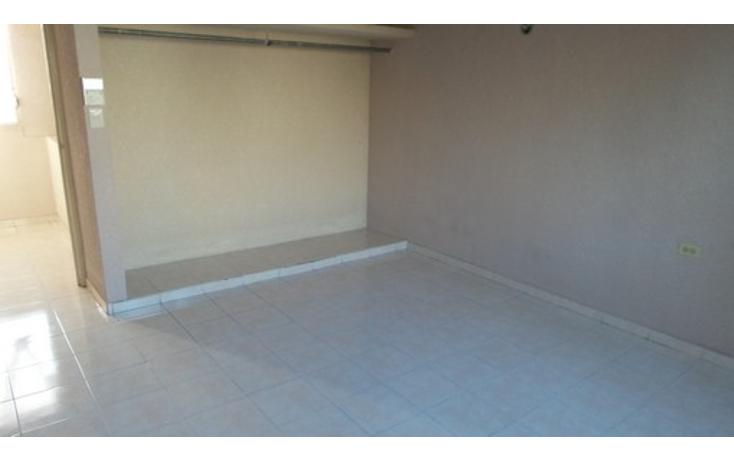 Foto de casa en renta en  , vista alegre norte, m?rida, yucat?n, 1674338 No. 06