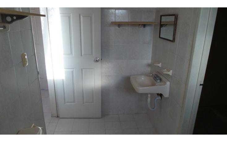 Foto de casa en renta en  , vista alegre norte, m?rida, yucat?n, 1674338 No. 07