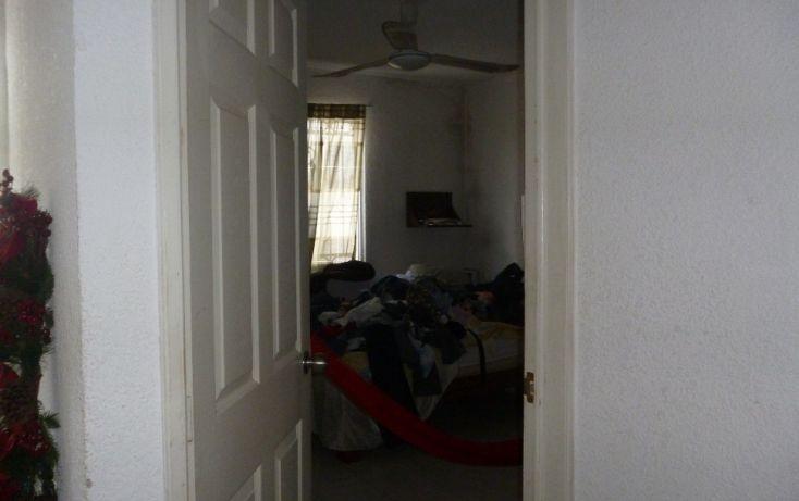 Foto de casa en venta en, vista alegre norte, mérida, yucatán, 1737786 no 04