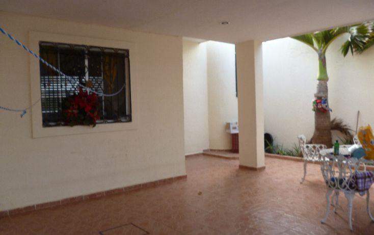 Foto de casa en venta en, vista alegre norte, mérida, yucatán, 1737786 no 07