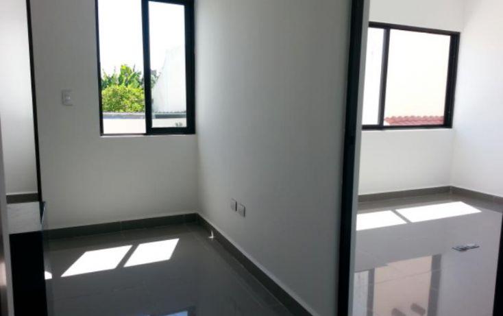Foto de oficina en renta en, vista alegre norte, mérida, yucatán, 1745081 no 04