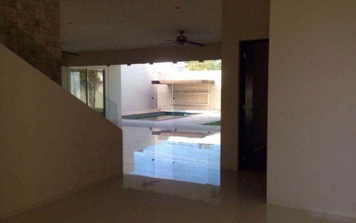 Foto de casa en venta en, vista alegre norte, mérida, yucatán, 1755086 no 07
