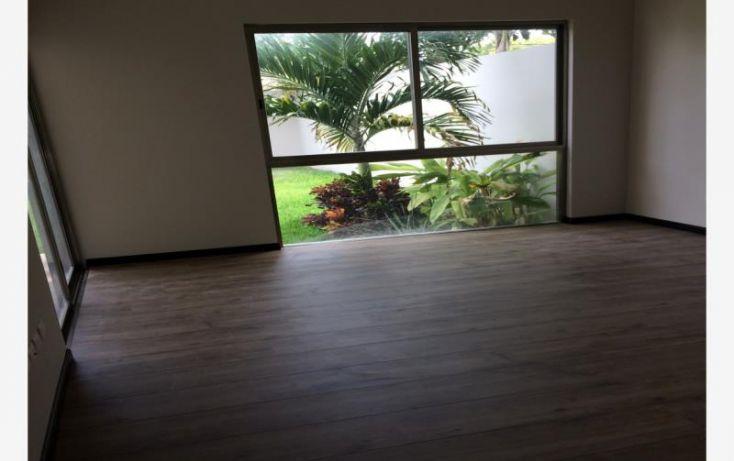 Foto de casa en venta en, vista alegre norte, mérida, yucatán, 1755086 no 08