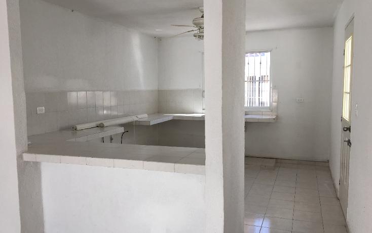 Foto de casa en venta en  , vista alegre norte, mérida, yucatán, 1771442 No. 02
