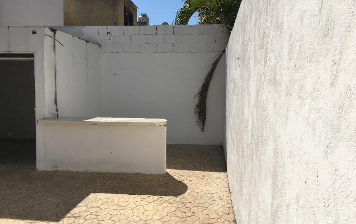 Foto de casa en venta en  , vista alegre norte, mérida, yucatán, 1771442 No. 05