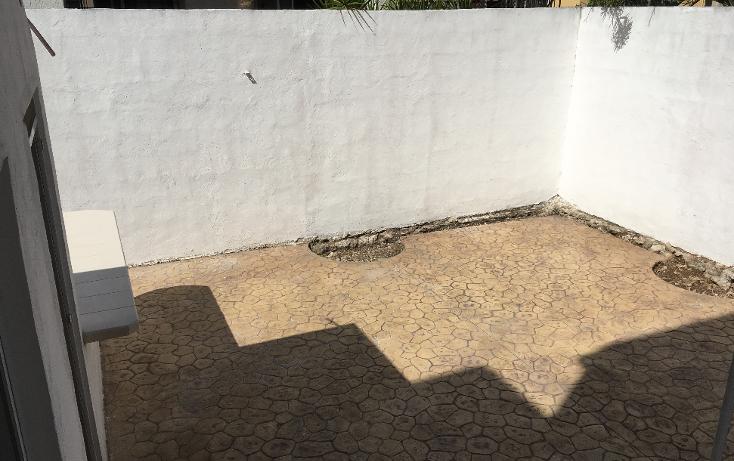 Foto de casa en venta en  , vista alegre norte, mérida, yucatán, 1771442 No. 06