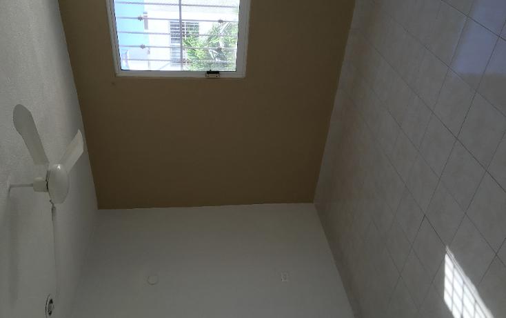 Foto de casa en venta en  , vista alegre norte, mérida, yucatán, 1771442 No. 07