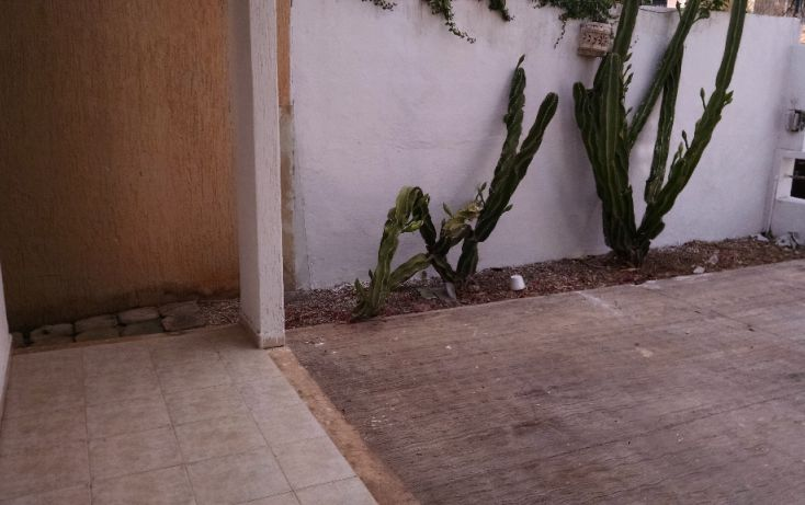 Foto de casa en venta en, vista alegre norte, mérida, yucatán, 1814486 no 02