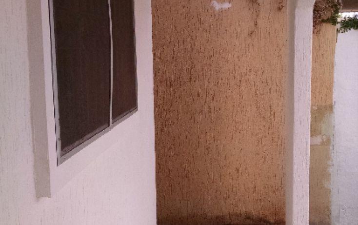 Foto de casa en venta en, vista alegre norte, mérida, yucatán, 1814486 no 03