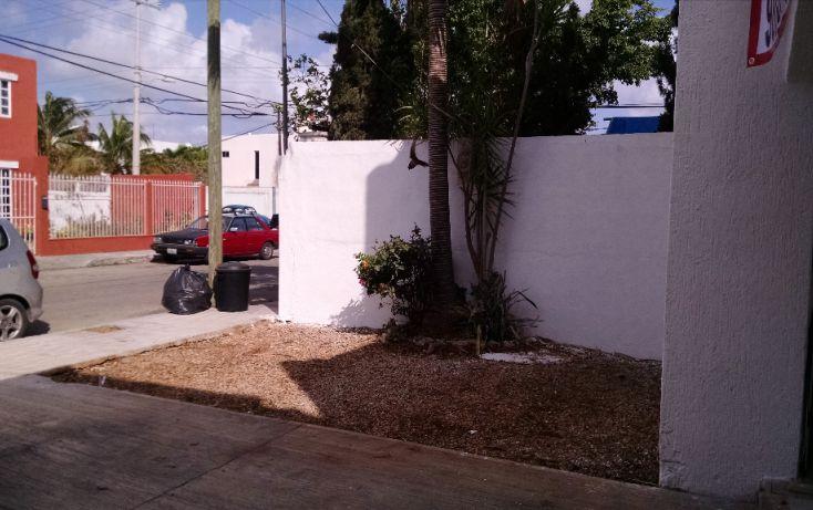 Foto de casa en venta en, vista alegre norte, mérida, yucatán, 1814486 no 04