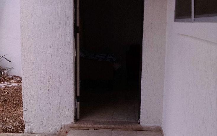 Foto de casa en venta en, vista alegre norte, mérida, yucatán, 1814486 no 06