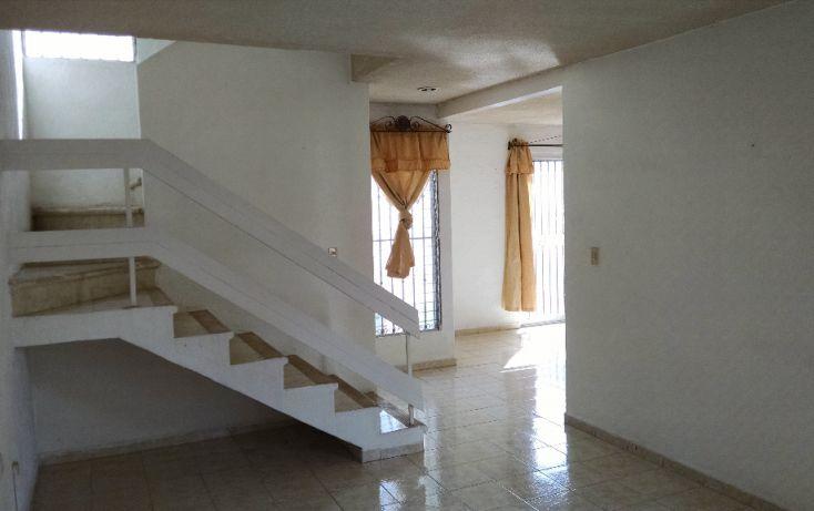 Foto de casa en venta en, vista alegre norte, mérida, yucatán, 1814486 no 07